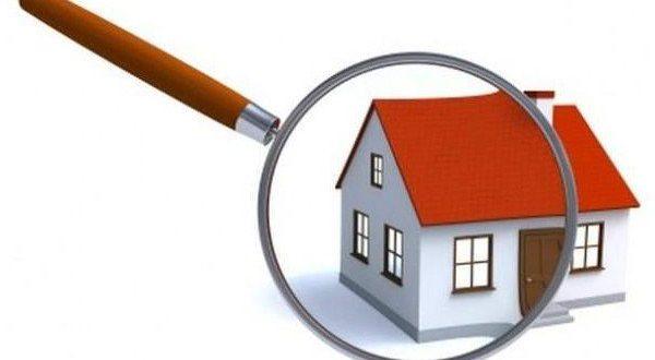 Resultado de imagem para pesquisa sobre domicilios